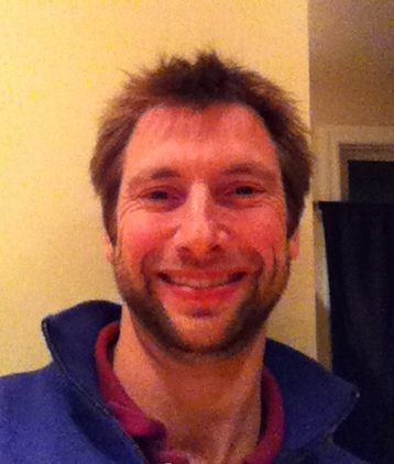 Jeb Ory, CEO, of the App House, on Apple's new Mac App Store