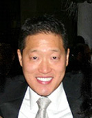 Chief executive Charlie Kim founded Next Jump in 1994 in his apartment. It now has a user base of 100 million.