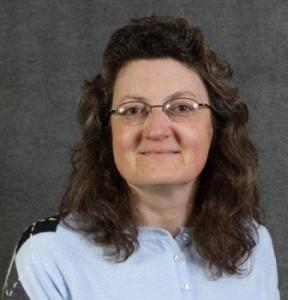 Lorene Kennard is a guest columnist for SmallBizChicago.com