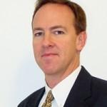 Scott Gehsmann, transaction services partner at PricewaterhouseCoopers