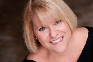 Suzanne Ross is president of the Aerie Company in Evanston, Ill.