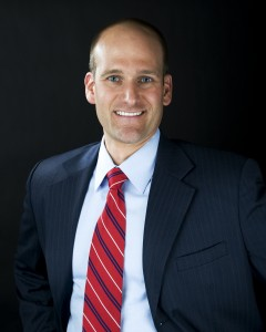 Chris Blees is president and CEO of BiggsKofford CPA