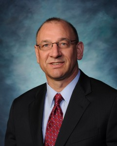 John Byrne, COO, of Byrne Transportation Services shares a guest editorial on SmallBizChicago.com