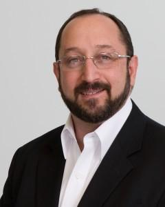 Ifbyphone's Irv Shapiro
